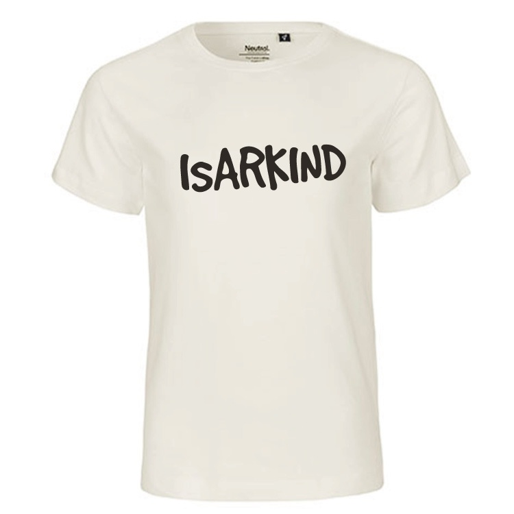 isarkind_kinder-tshirt_mitte_black_tshirt_natural_1998627310