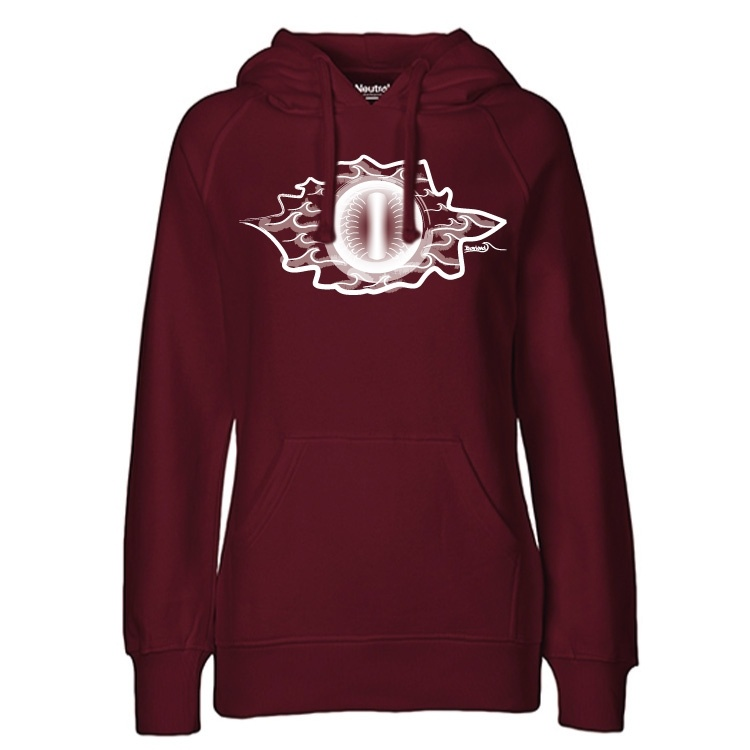 isarkind_madl-hoodie_obacht_white_tshirt_bordeaux